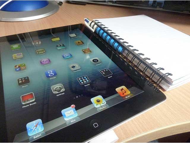 herramientas para mobile marketing