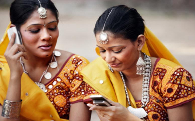 india-celular-telefonia-movil