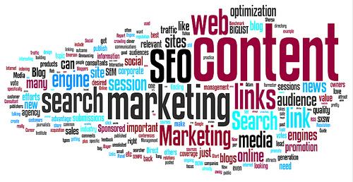 Marketing-Online1