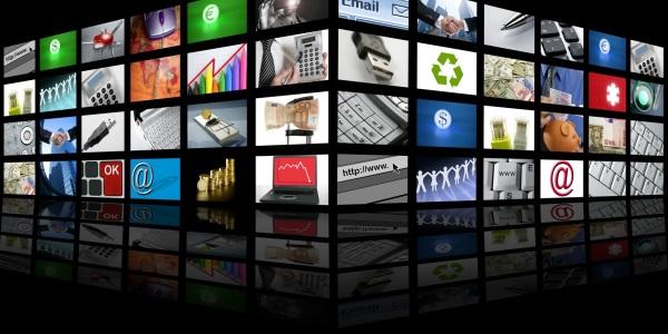 publicidad digital crece