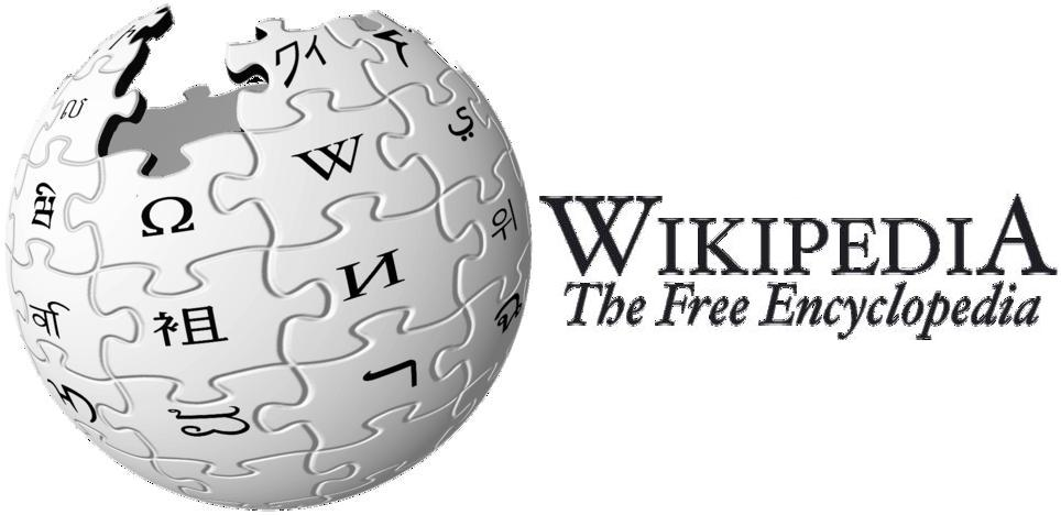 wikkipedia 2