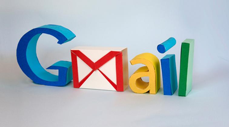 gmail-cumple-10-años