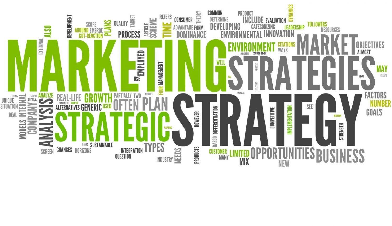 El secreto de los grandes en marketing online