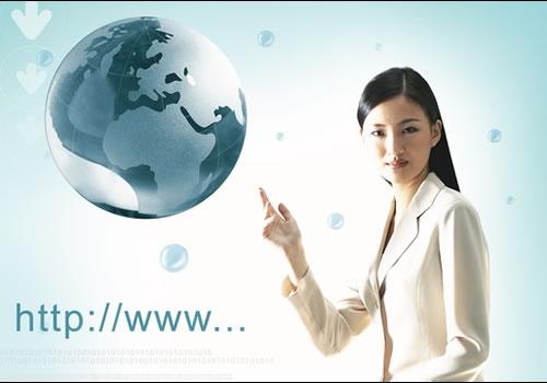 post 7 marcar la diferencia online