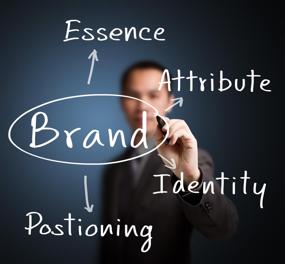 post 10 el branding de las grandes marcas