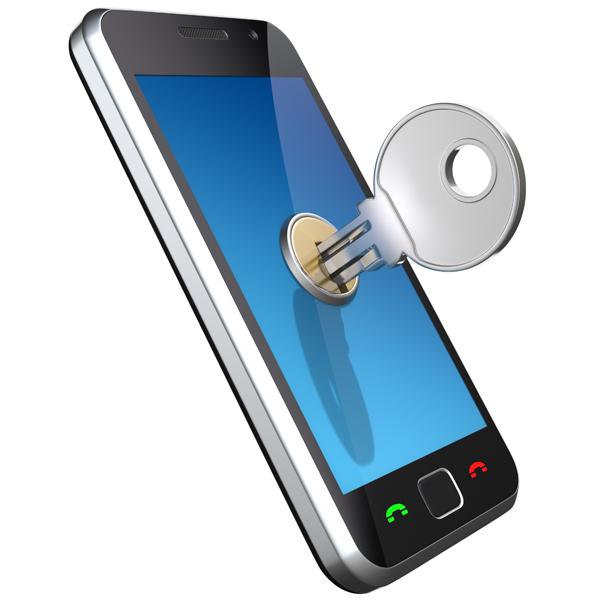 post 4 Protege tu smartphone