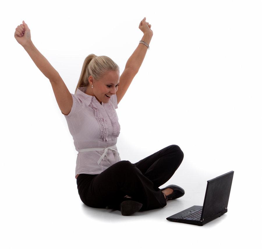 post 6 Buscar empleo en la red