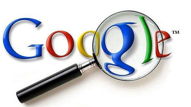 post 11 Cosas que quizá no sabias de Google