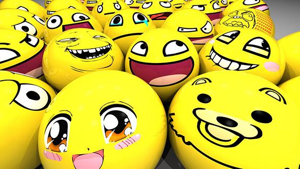 post 12 Cómo surgieron los emoticonos