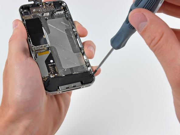 post 13 Repara tu smartphone