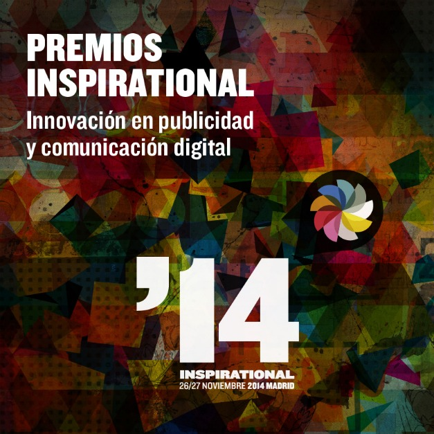 post 15 El festival de marketing inspirational