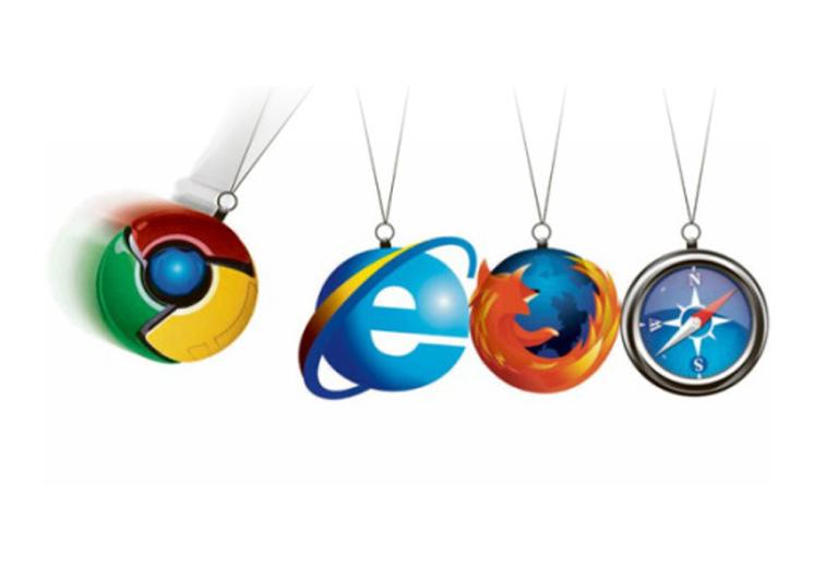 post 16 Google abandona a Firefox