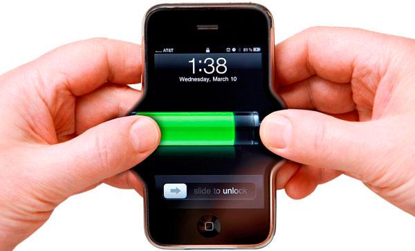post 3 Trucos para tu smartphone