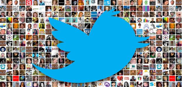 post 9 Tuitear mucho no significa que te sigan