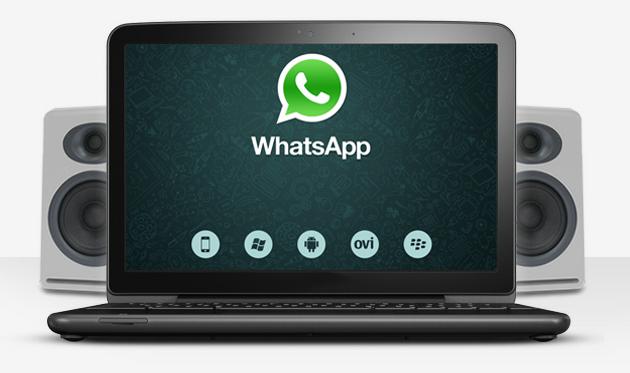 post 13 Whatsapp en tu ordenador