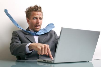 post 15 el exito viral no garantiza las ventas