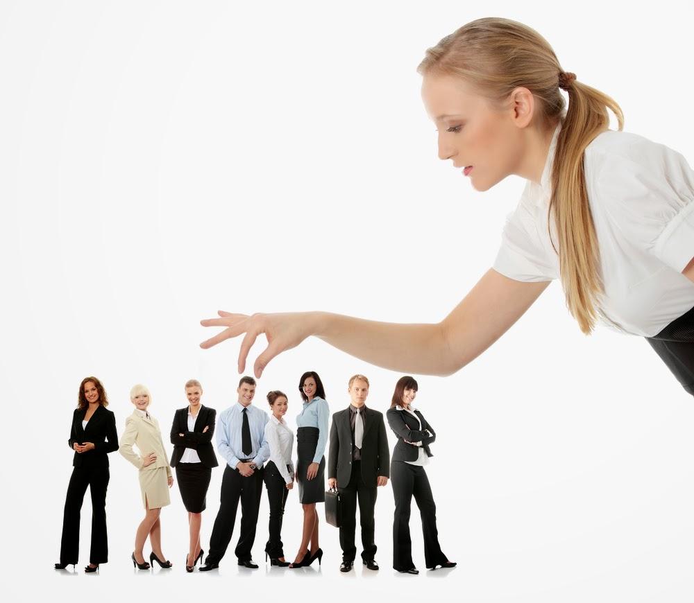 post 20 las redes sociales te ayudan a buscar empleo