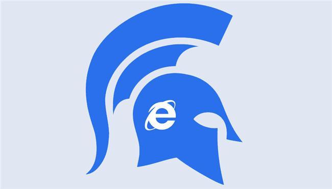 post 2 Spartan el nuevo navegador de Microsot