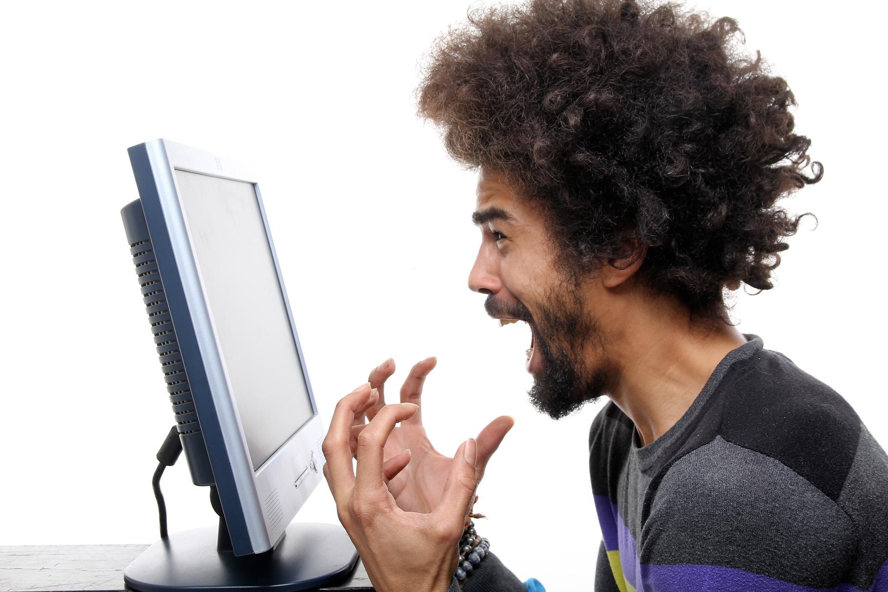 post 5 El nuevo IVA para las compras online