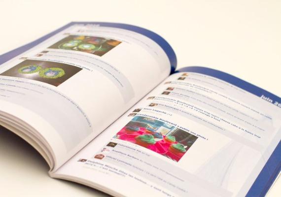 post 6 Los libros están de moda en las redes sociales
