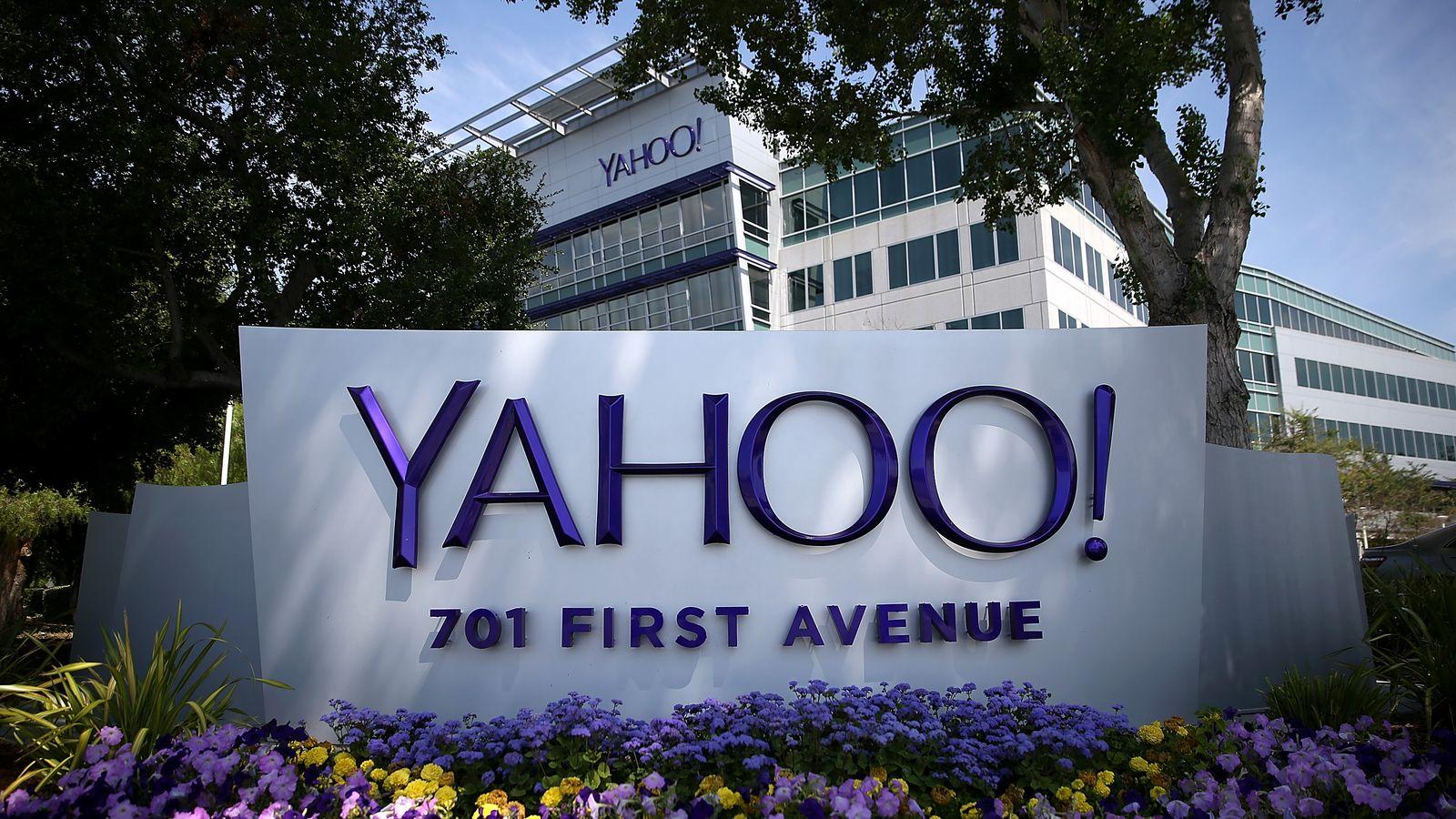 post 10 Yahoo renuncia a las contraseñas