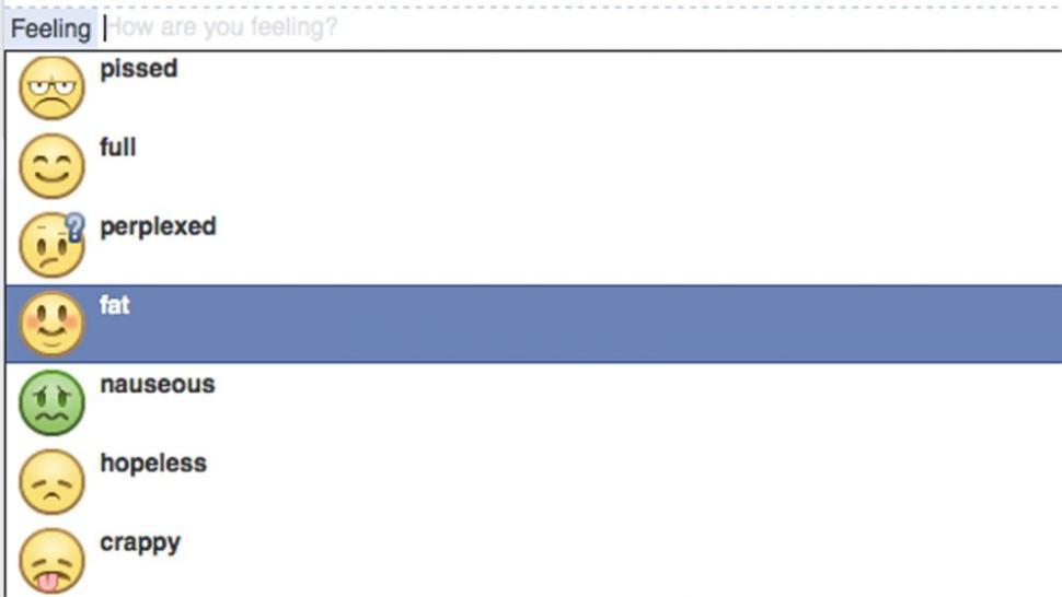 post 12 Facebook censura y corrige errores