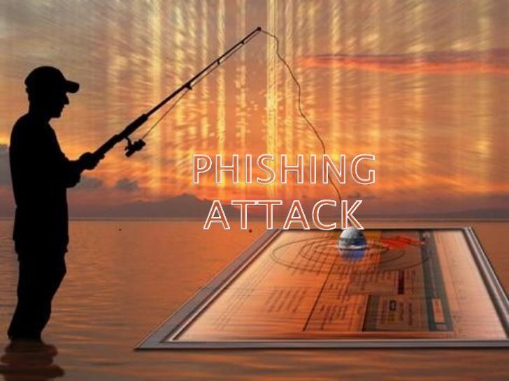 post 6 El Wi-Phishing