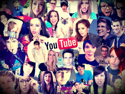 post 19 Claves para ganar dinero como youtuber