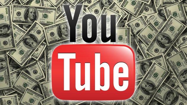 post 5 Youtube sin publicidad