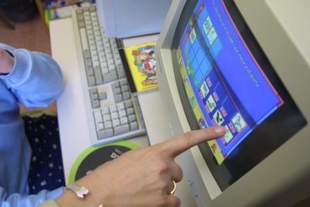 post 10 España sube puestos en el uso de tecnologías