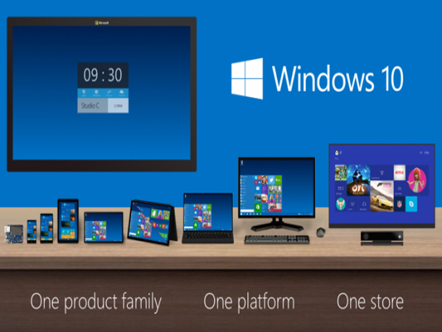 post 3 Windows 10 el 29 de julio