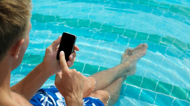 post 17 El calor estropea los móviles