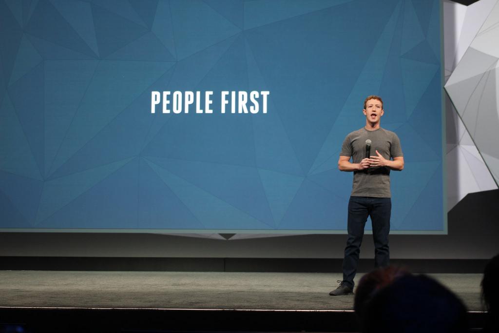 post 4 Facebook consigue 1000 millones de conexiones en un día