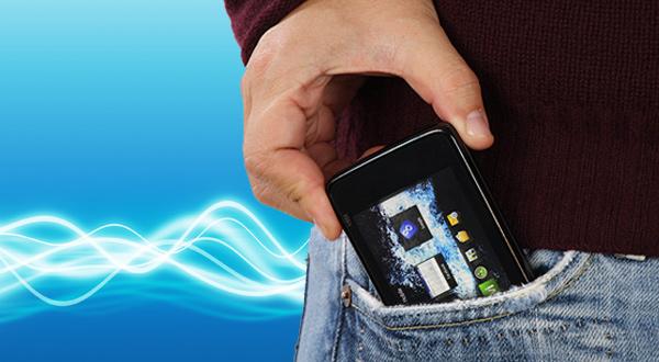 post 6 No leer tus mensajes del móvil también distrae