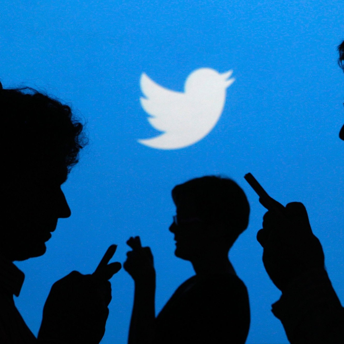 post 8 Los empresarios más twitteros