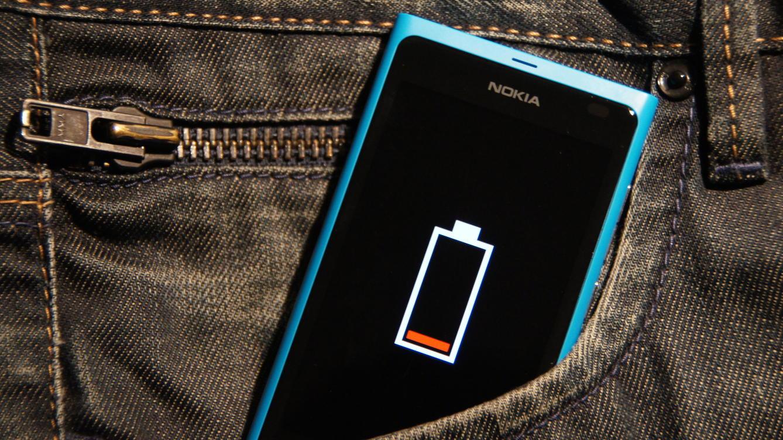 post 14 El software que ayuda a no consumir batería