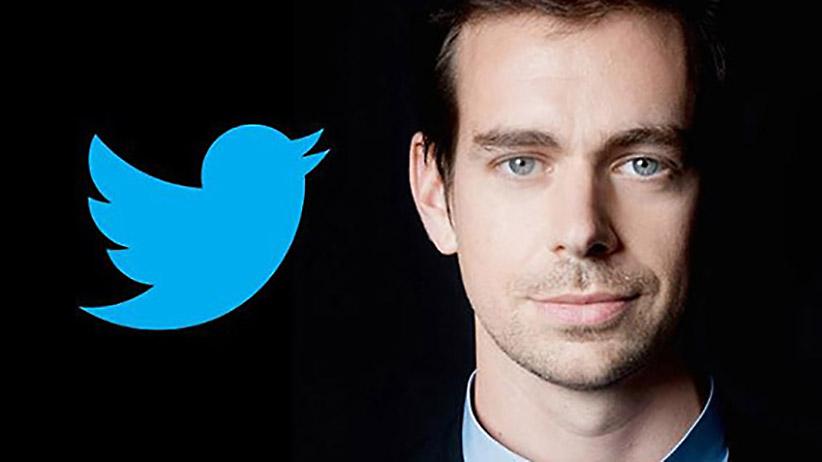 post 1 Nuevo delegado en Twitter