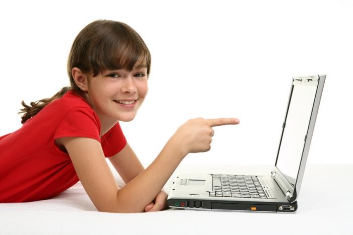 post 2 Más niños usan el móvil