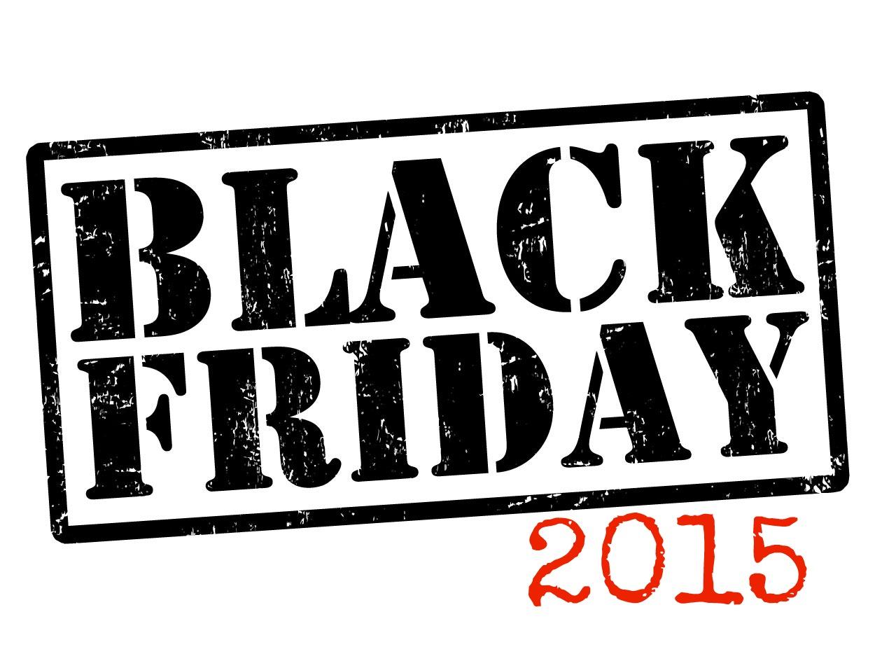 post 10 Black Friday 2015