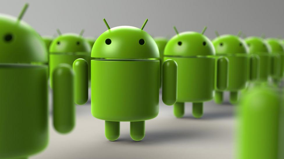 post 11 Android muy vulnerable