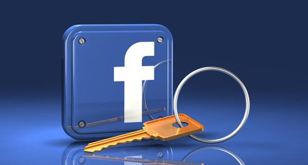 post 13 Cómo proteger tu privacidad en las redes