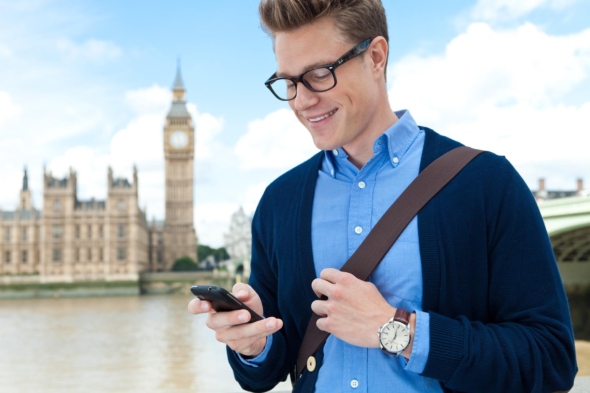 post 2 Las lagunas del roaming y el tráfico de Internet