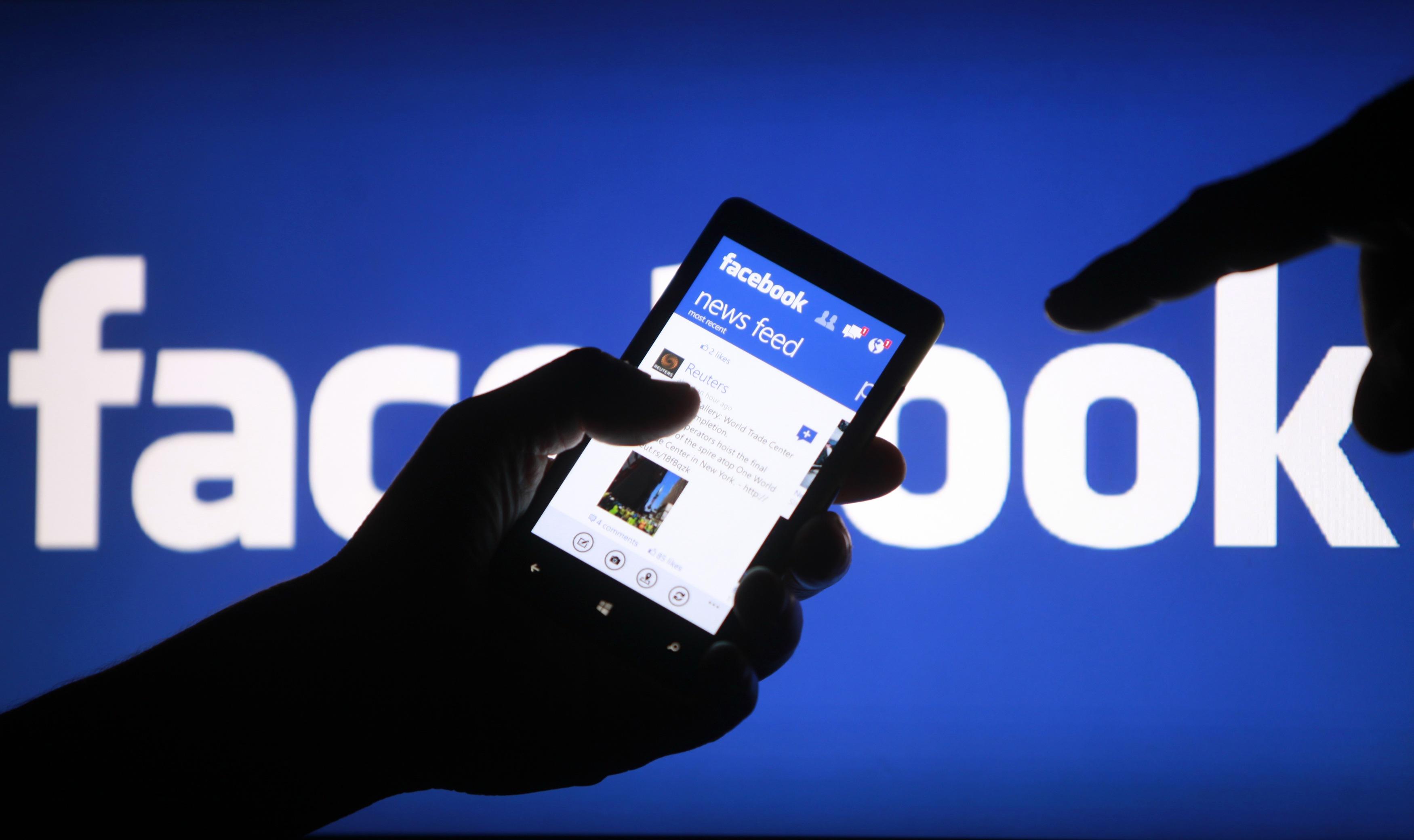 post 3 La publicidad ayuda a Facebook