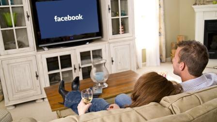 post 7 La gran red social se quiere meter en tu televisor