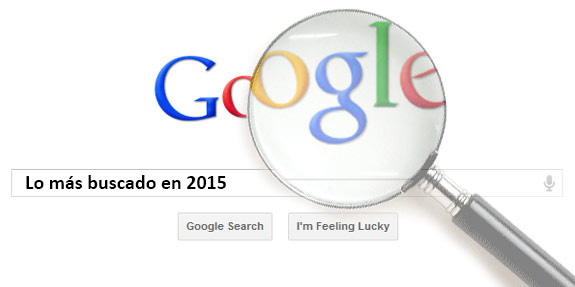 lo-mas-buscado-en-2015