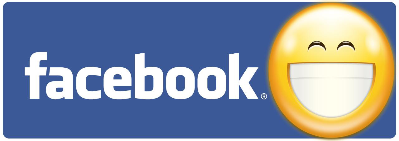 Facebook-felicidad