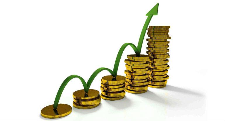 inversión-publicitaria internet
