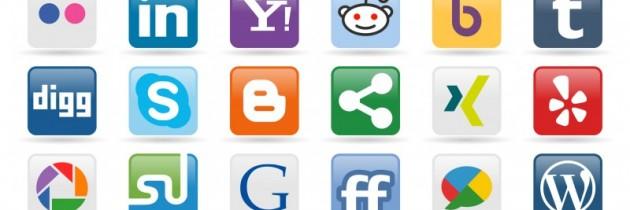 Redes-Sociales-en-Marketing