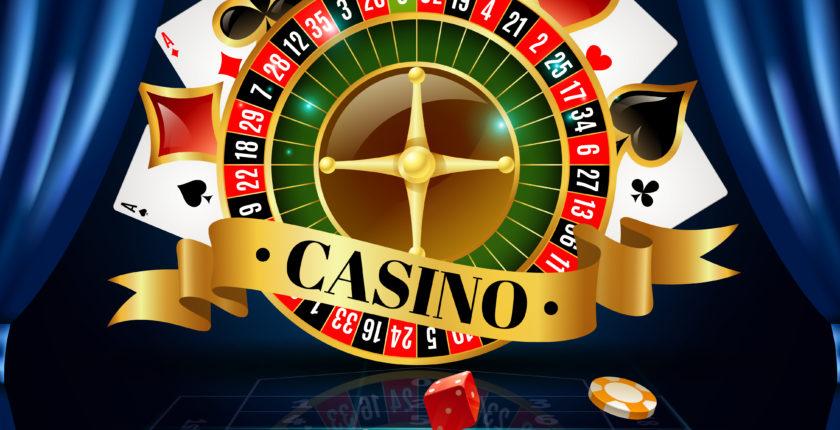 ludopatia casino azar