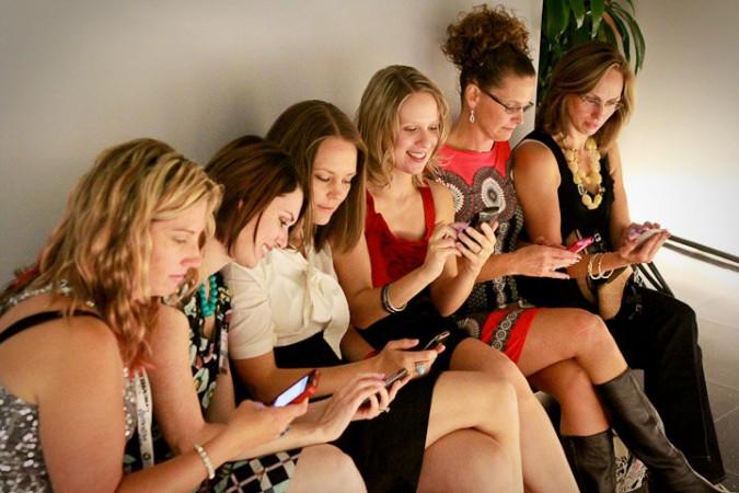 internet movil jovenes